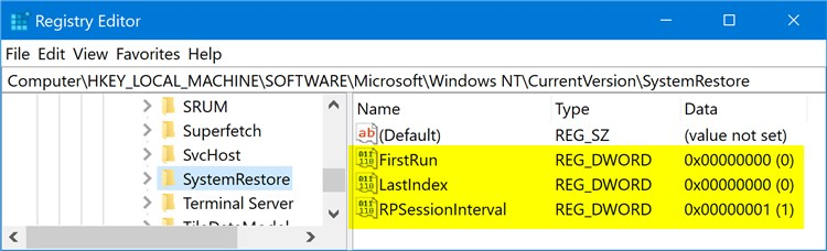 Name:  System_Restore.jpg Views: 84 Size:  50.3 KB