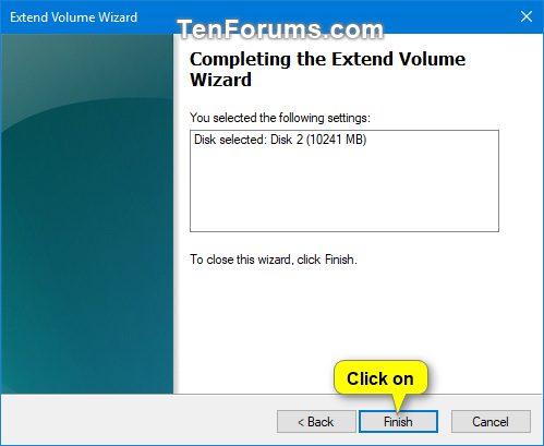 Name:  Extend_Volume_in_Disk_Management-4.png Views: 2851 Size:  57.0 KB