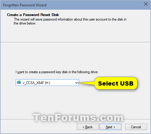 Name:  Create_password_reset_disk-3.png Views: 128218 Size:  25.5 KB