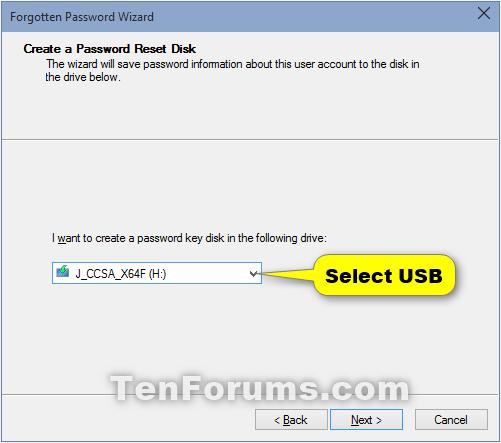 Create Password Reset Disk on USB Flash Drive in Windows 10-create_password_reset_disk-3.png