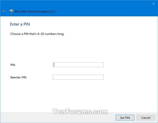 Turn On or Off BitLocker for Operating System Drive in Windows 10-pin.jpg