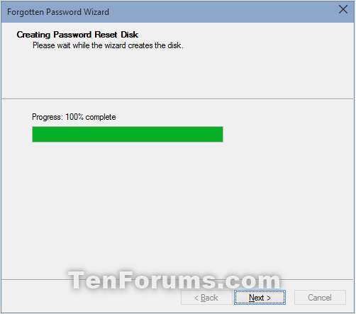 Name:  Create_password_reset_disk-5.png Views: 133820 Size:  18.6 KB