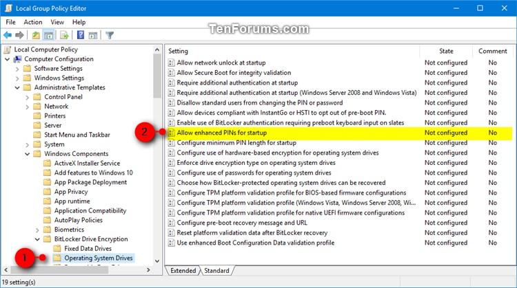 Enable or Disable Enhanced PINs for BitLocker Startup in Windows 10-enhanced_pins_for_bitlocker_startup_gpedit-1.jpg