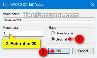 Name:  Minimum_PIN_length_for_BitLocker_startup_regedit-2.png Views: 2233 Size:  19.1 KB