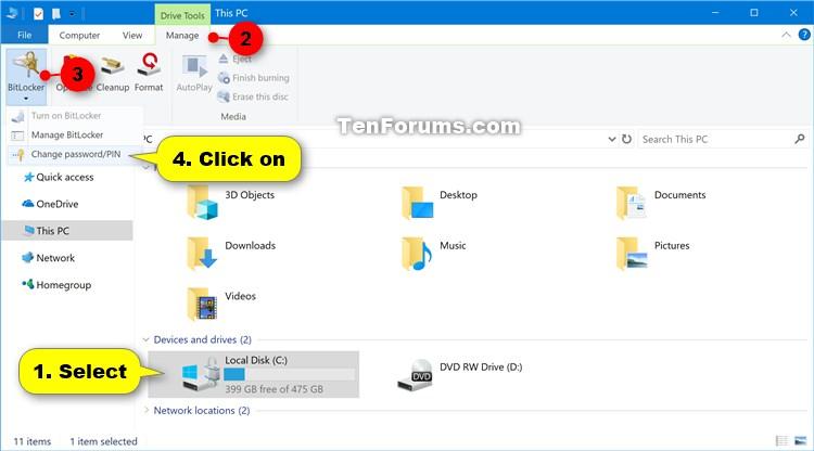 Name:  Change_BitLocker_PIN_This_PC-2.jpg Views: 105 Size:  49.7 KB