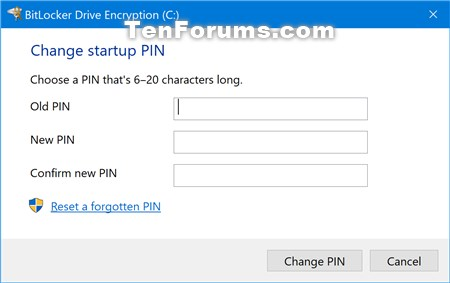 Name:  Change_BitLocker_startup_PIN-1.jpg