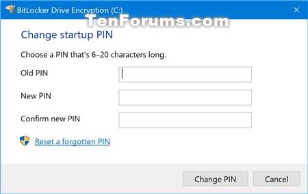Name:  Change_BitLocker_startup_PIN-1.jpg Views: 106 Size:  22.9 KB