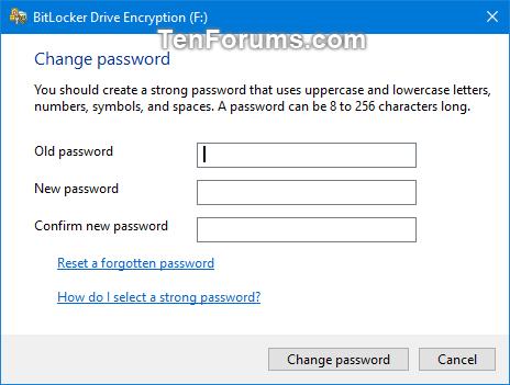 Name:  Change_BitLocker_password-1.png Views: 10839 Size:  16.5 KB