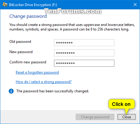Name:  Change_BitLocker_password-2.png Views: 71 Size:  21.8 KB