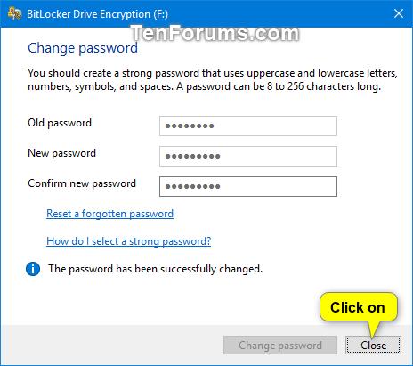 Name:  Change_BitLocker_password-2.png Views: 10941 Size:  21.8 KB
