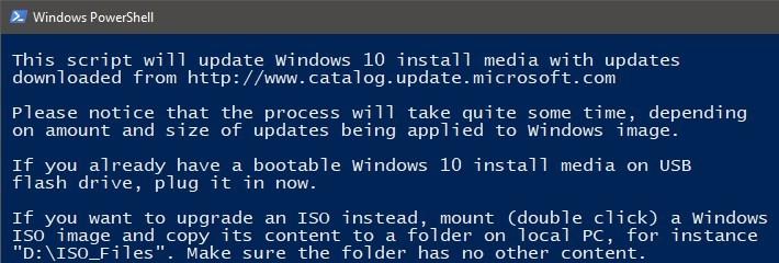 PowerShell Scripting - Update Windows 10 USB install media-image.png