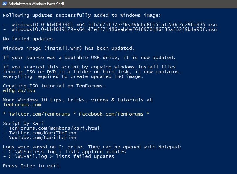 Windows 10 Install Fonts Script Install Fonts Windows 7