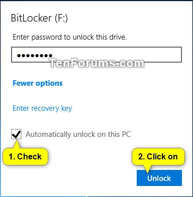 Name:  Unlock_drive-3.png Views: 26503 Size:  20.5 KB