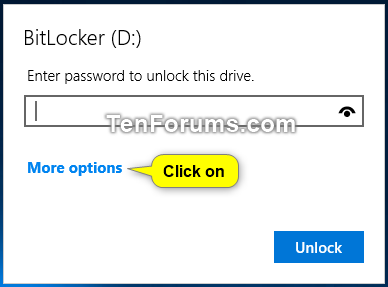 Name:  Unlock_with_recovery_key-1.png Views: 323 Size:  15.9 KB
