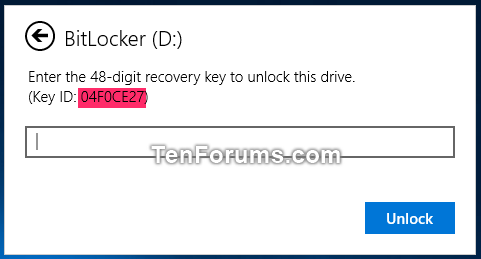 Name:  Unlock_with_recovery_key-2b.png Views: 325 Size:  14.6 KB