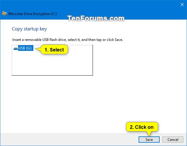 Name:  Copy_BitLocker_startup_key-2.png Views: 179 Size:  22.2 KB