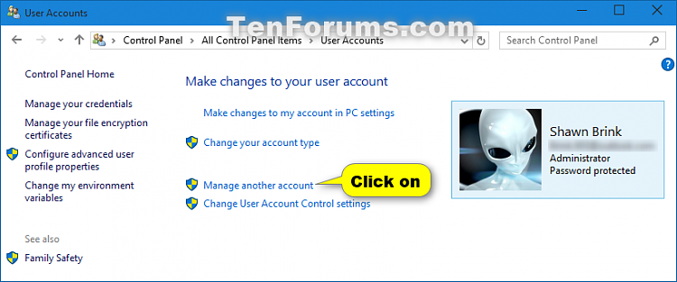 Change Account Password in Windows 10-control_panel-1.png