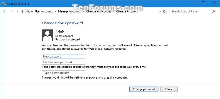 Change Account Password in Windows 10-control_panel-4.png
