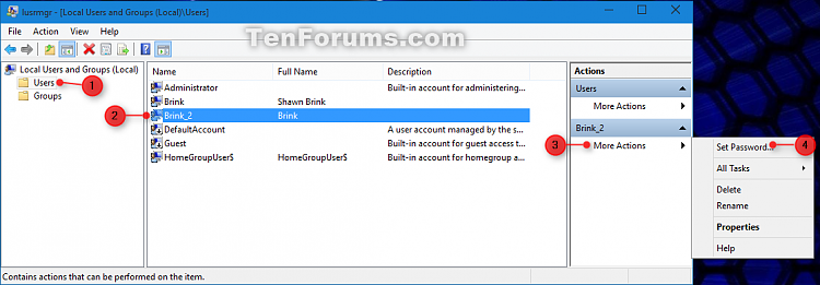 Change Account Password in Windows 10-lusrmgr-1.png