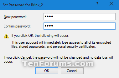 Change Account Password in Windows 10-lusrmgr-3.png