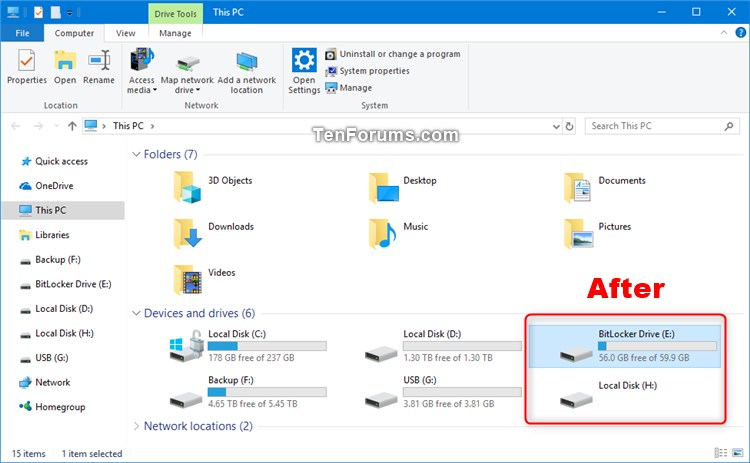 Use BitLocker Repair Tool to Recover Encrypted Drive in Windows-after.jpg
