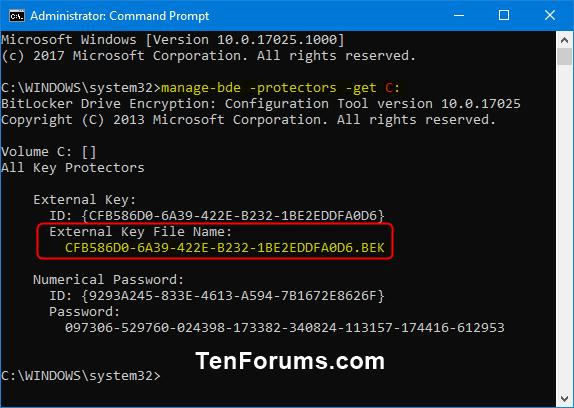 Name:  BitLocker_Repair_Tool_with_startup_key-1.png Views: 2706 Size:  23.5 KB