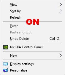 Name:  Underline_keyboard_shortcuts_in_menus-ON.png Views: 304 Size:  6.0 KB