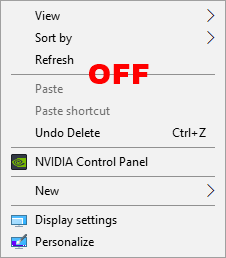 Name:  Underline_keyboard_shortcuts_in_menus-OFF.png Views: 1841 Size:  5.8 KB
