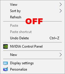 Name:  Underline_keyboard_shortcuts_in_menus-OFF.png Views: 3436 Size:  5.8 KB