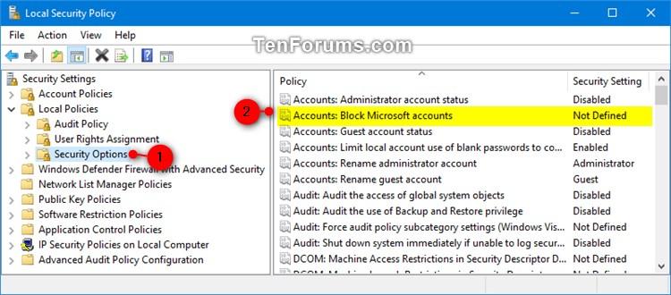 Name:  Block_Microsoft_accounts_secpol-1.jpg Views: 331 Size:  84.7 KB