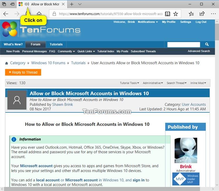 Name:  Mute_tab_in_Microsoft_Edge-2.jpg Views: 147 Size:  125.8 KB