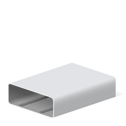Name:  Removable_drive.png Views: 14926 Size:  5.0 KB