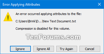 Name:  NTFS_compression_disabled.png Views: 1793 Size:  10.9 KB