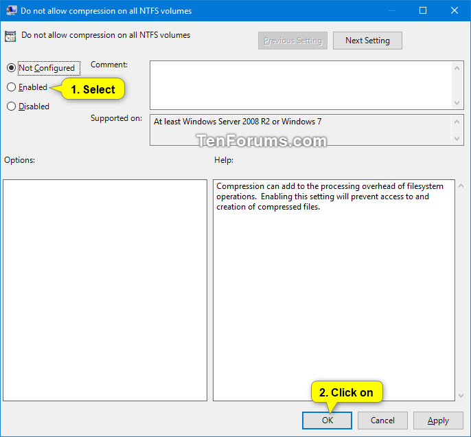Enable or Disable NTFS File Compression in Windows-ntfs_compression_gpedit-2.png