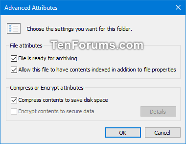 Name:  NTFS_encryption_disabled.png