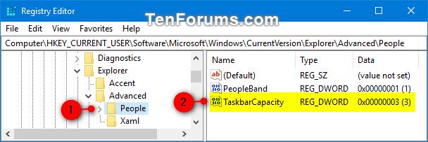 Name:  People_Bar_TaskbarCapacity-1.png Views: 460 Size:  26.5 KB