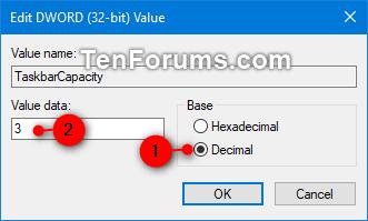 Name:  People_Bar_TaskbarCapacity-2.png Views: 244 Size:  15.2 KB