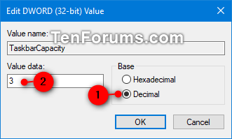 Name:  People_Bar_TaskbarCapacity-2.png Views: 105 Size:  15.2 KB