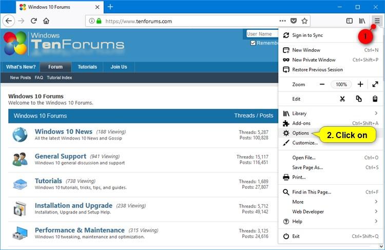 Name:  Firefox_search_bar-1.jpg Views: 574 Size:  85.2 KB