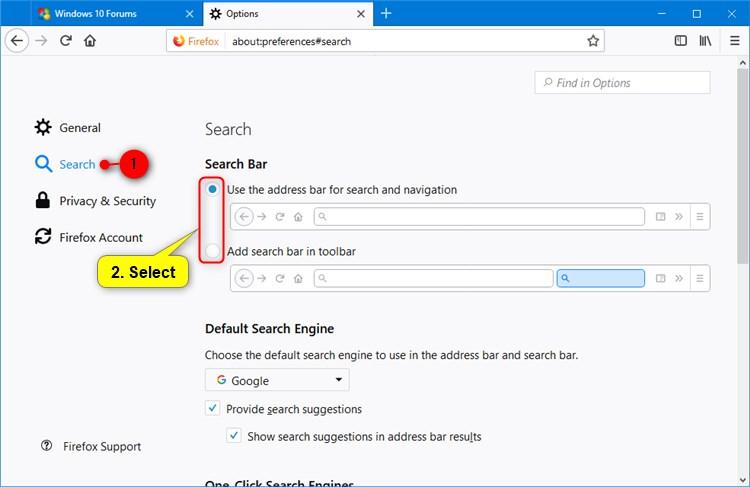 Name:  Firefox_search_bar-2.jpg Views: 163 Size:  54.3 KB