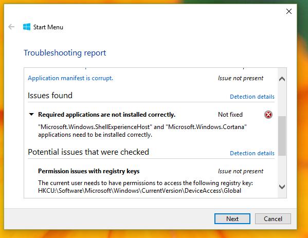 Reset Start Layout in Windows 10-startmenu2.png