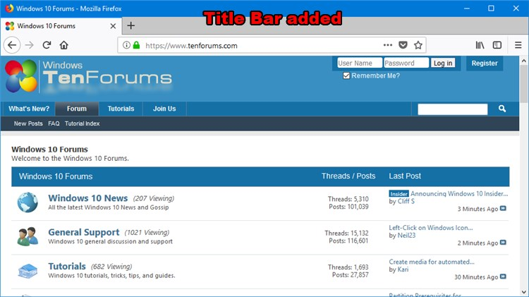 Name:  Firefox_Title_Bar-added.jpg Views: 353 Size:  71.9 KB