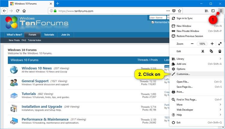 Name:  Firefox_Title_Bar-1.jpg Views: 319 Size:  74.8 KB