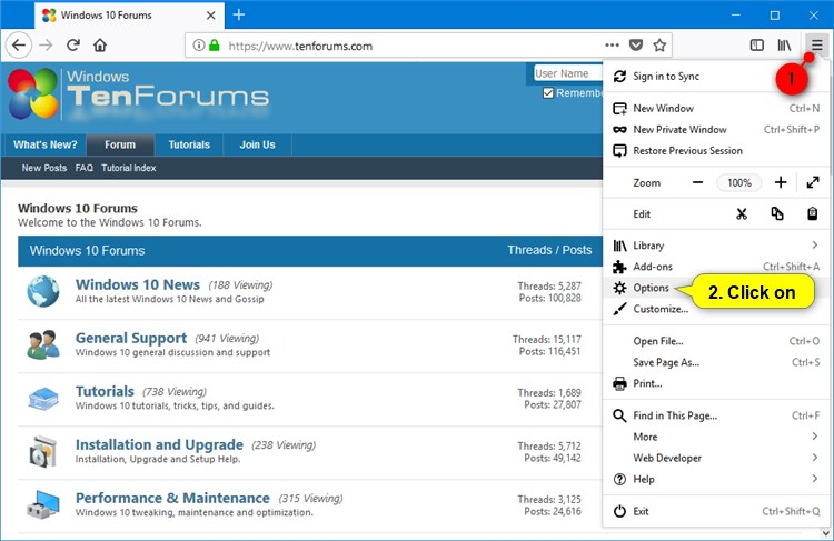 Name:  Firefox_default_search_engine-1.jpg Views: 157 Size:  85.2 KB