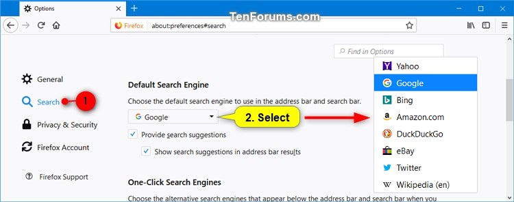 Name:  Firefox_default_search_engine-2.jpg Views: 426 Size:  58.6 KB