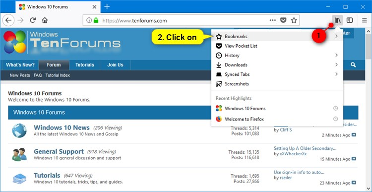 Name:  Firefox_Show_all_bookmarks-1.jpg Views: 5698 Size:  68.2 KB