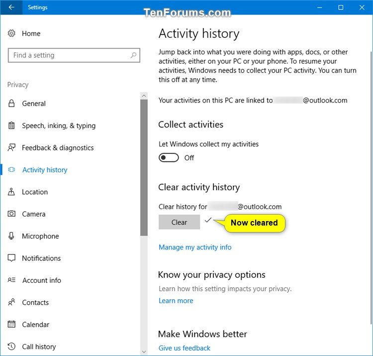 Name:  Clear_activity_history-3.jpg Views: 652 Size:  80.3 KB