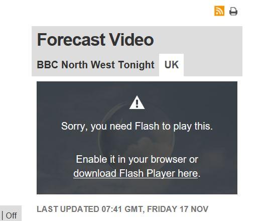 Name:  Flash Error 1.JPG Views: 262 Size:  32.4 KB