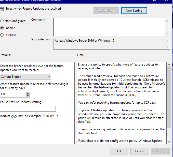 Pause Updates or Resume Updates for Windows Update in Windows 10-capture.png