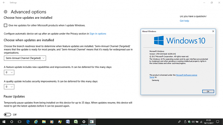 Pause Updates or Resume Updates for Windows Update in Windows 10-35-days.png